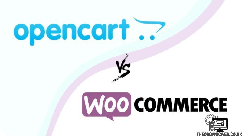 opencart-vs-woocommerce.jpg